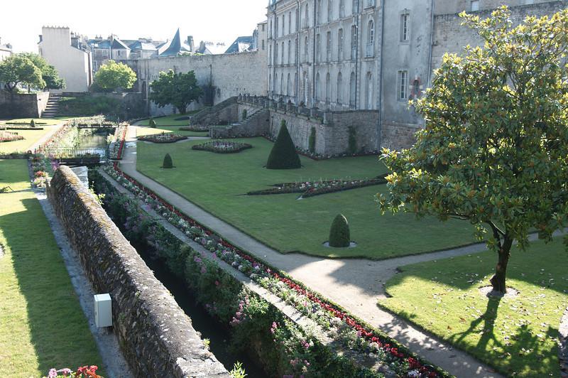 06.10.2010 - Vannes, France (25).jpg