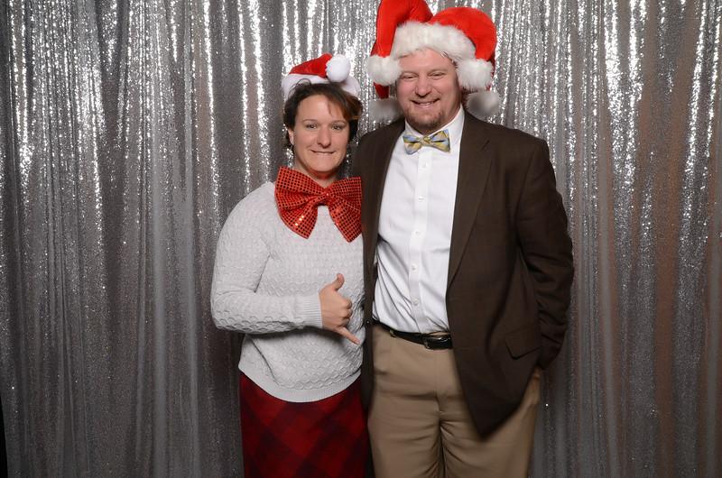 20161216 tcf architecture tacama seattle photobooth photo booth mountaineers event christmas party-17.jpg