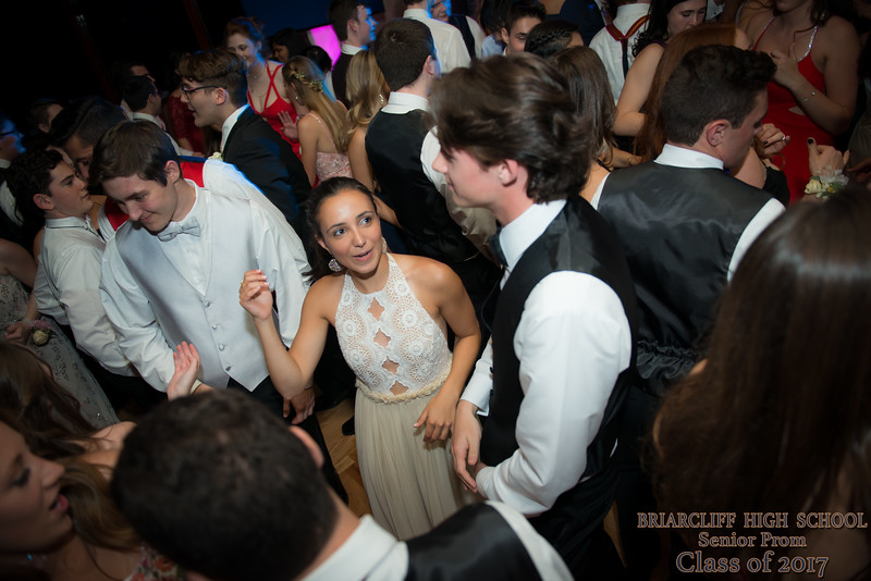 HJQphotography_2017 Briarcliff HS PROM-309.jpg