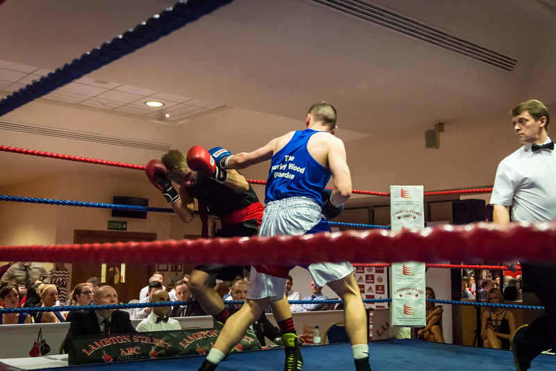 -Boxing Event March 5 2016Boxing Event March 5 2016-21500001.jpg