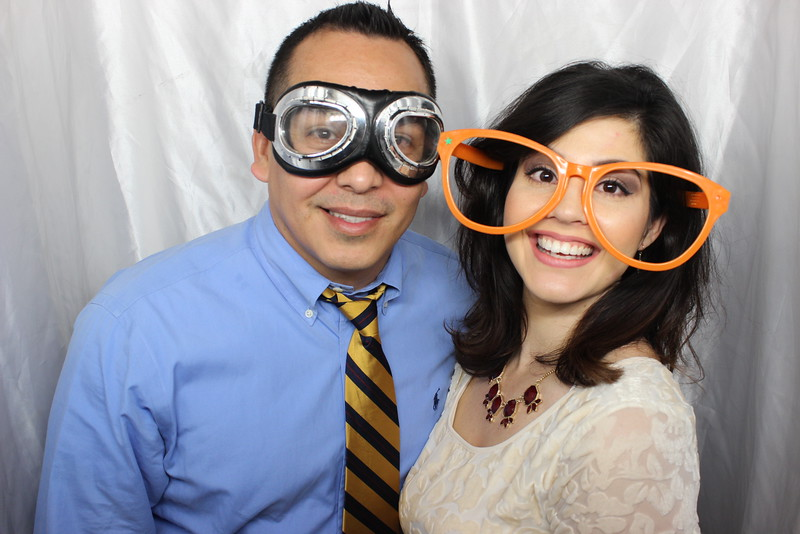 PhxPhotoBooths_Photos_102.JPG