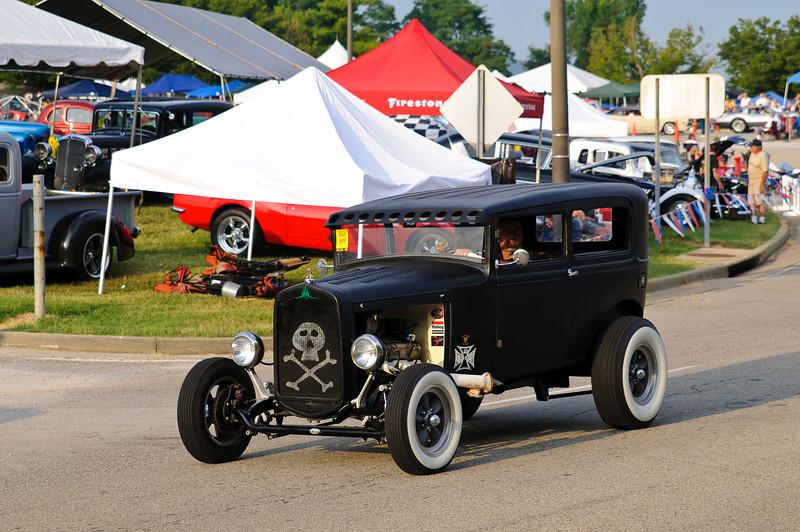 2011 Kentucky NSRA-1799.jpg