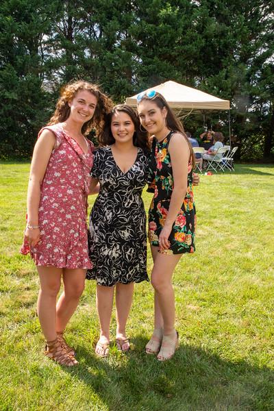Bailey Grad Party-019.jpg
