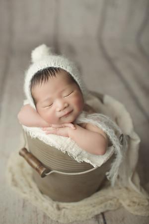 ayden newborn