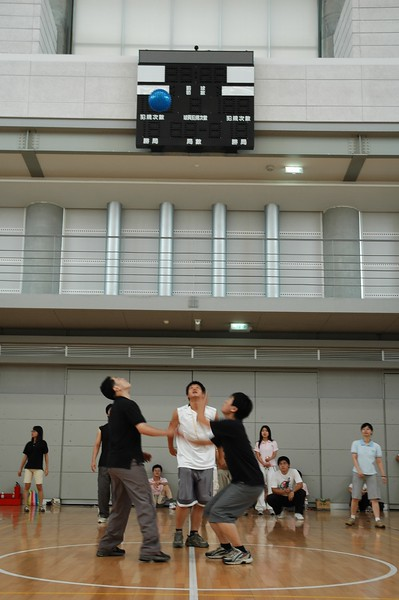 DSC_8387.JPG
