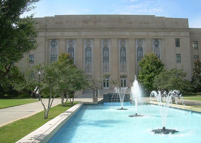 800px-Oklahoma_City,_City_Hall.jpg
