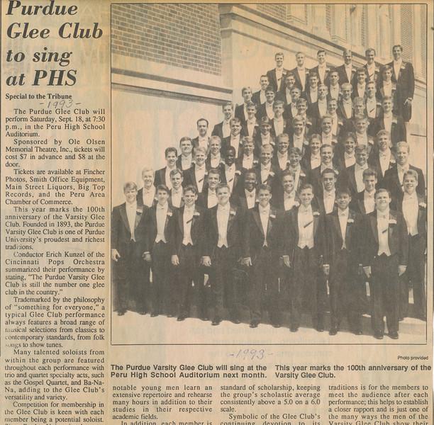 Newspaper 1993.jpg