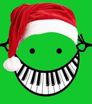 Dec-16th-All-Ages-Christmas-Sing-A-Long-Sunday-Brunch-at-Sgt.-Peppers-Dualing-Pianos-Long-Beach.jpg
