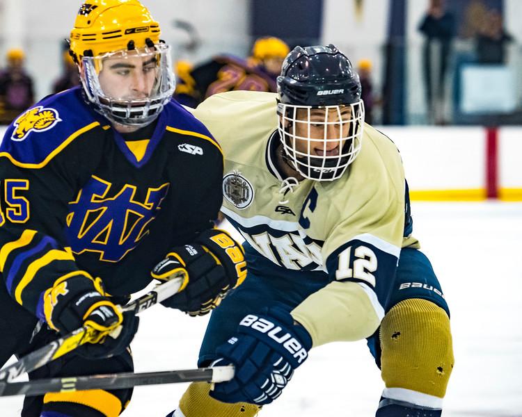 2017-02-03-NAVY-Hockey-vs-WCU-58.jpg