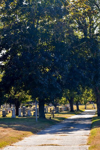 St-Joseph-Cemetery-Oct2019-174.jpg