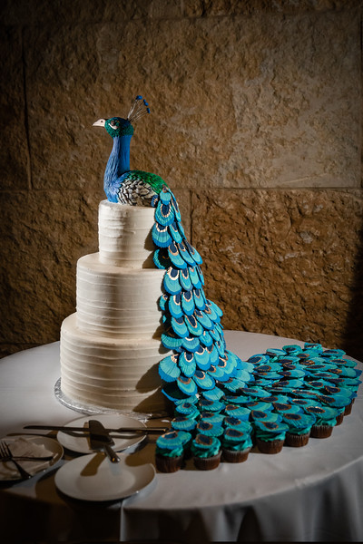 Wedding Reception-1056.jpg