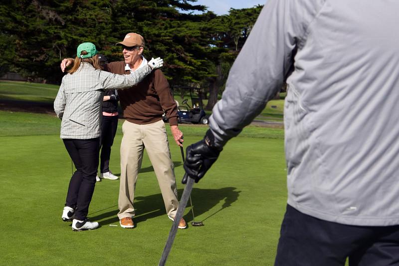golf tournament moritz474869-28-19.jpg