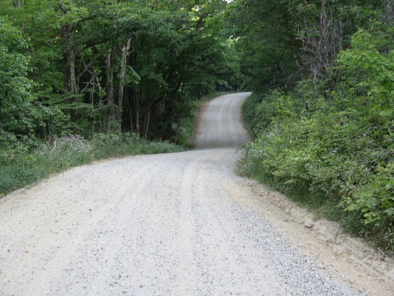 Kistler Memorial Highway