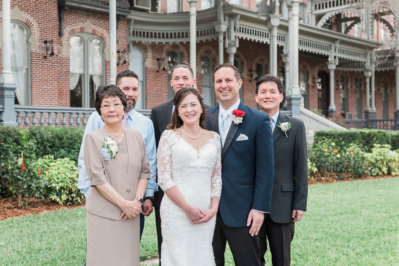 ELP0216 Chris & Mary Tampa wedding 249.jpg
