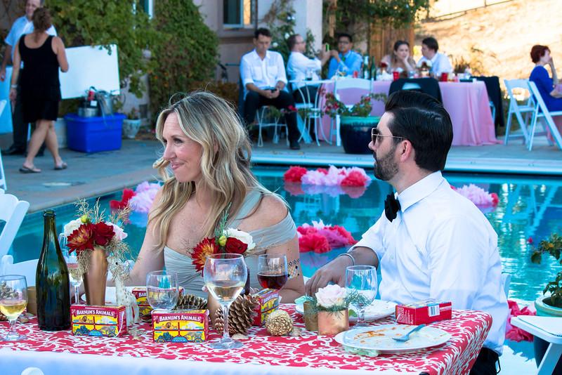 Megs & Drew part2 Wedding 9-13-2579.jpg