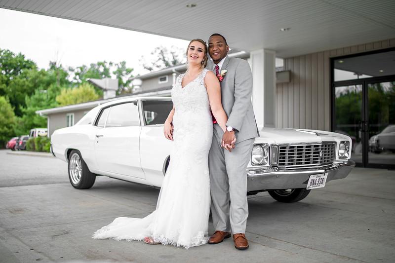 Laura & AJ Wedding (1018).jpg