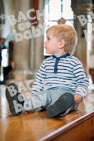 © Bach to Baby 2018_Alejandro Tamagno_Pimlico_2018-04-05 039.jpg