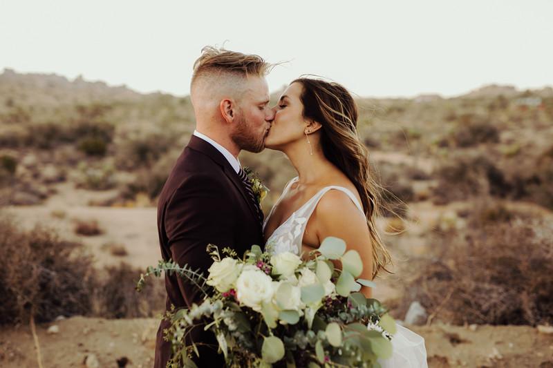 Elise&Michael_Wedding-Jenny_Rolapp_Photography-875.jpg