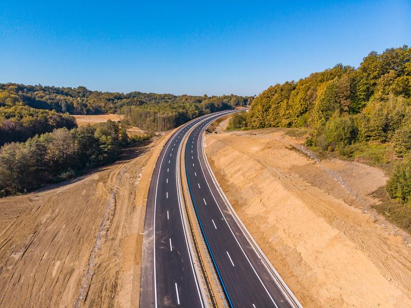 Integral Highway II (80).jpg