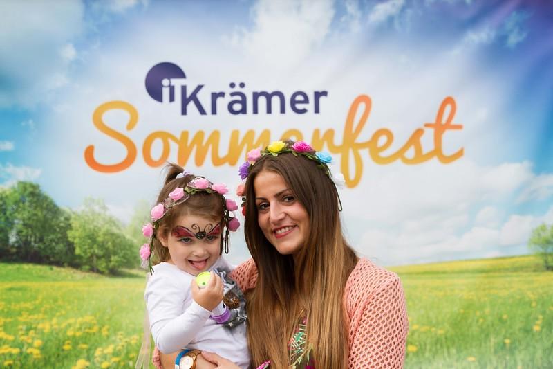 kraemerit-sommerfest--8869.jpg