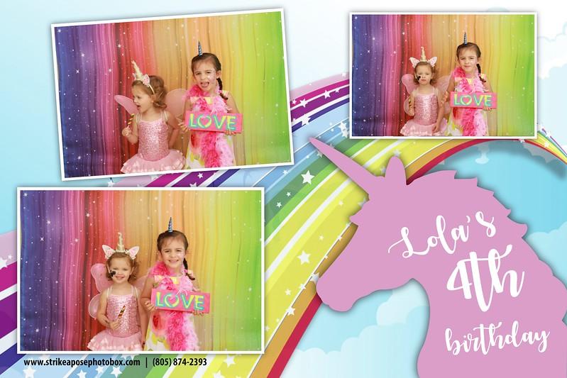 Lola's_4th_bday_Prints (45).jpg
