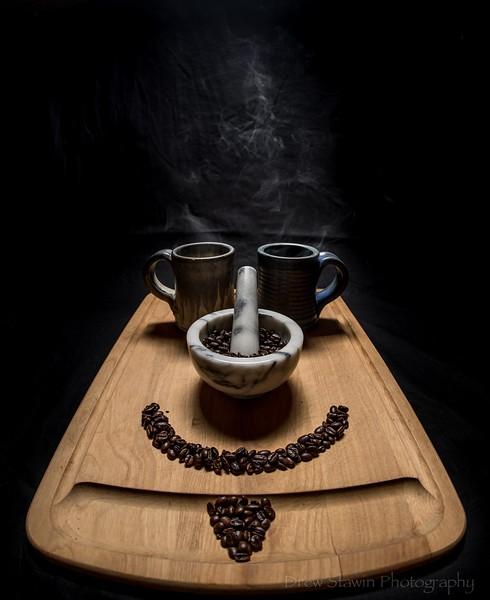 2019.08.07 D750 coffee_32.jpg