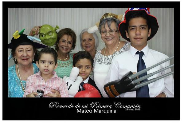 20160528 PH Mi Primera Comunion Mateo Marquina