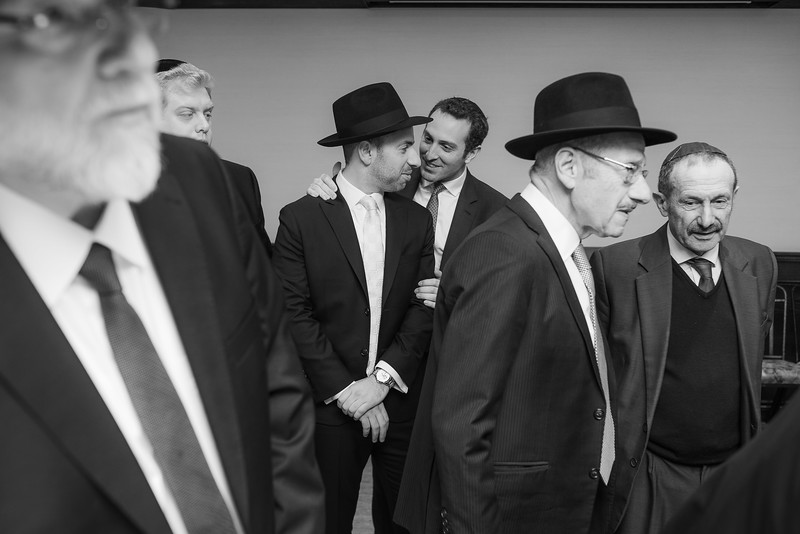 Miri_Chayim_Wedding_BW-437.jpg