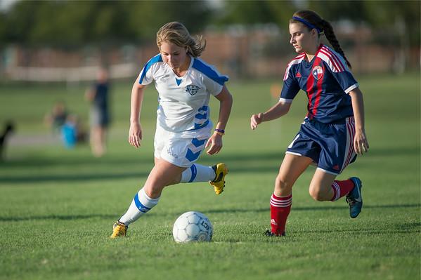 09 - Sting Soccer - Caroline Hanson