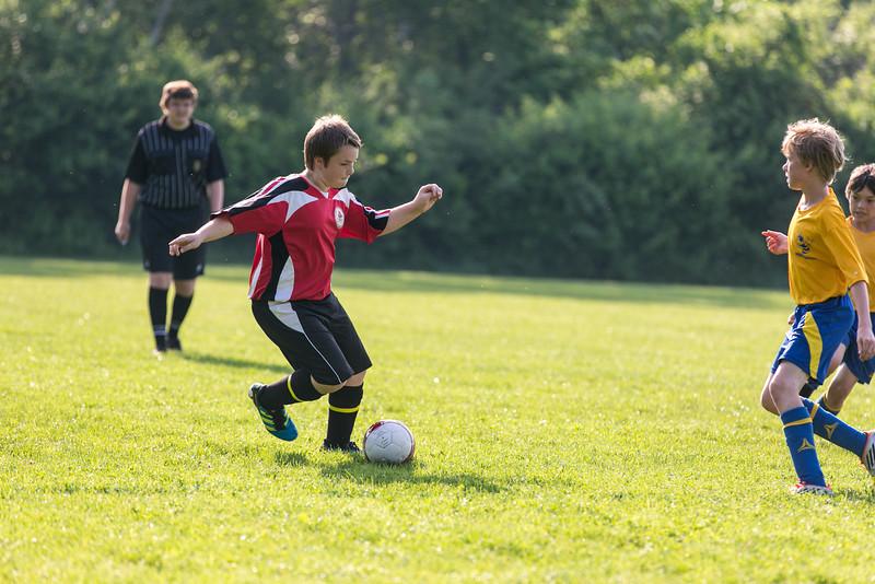 amherst_soccer_club_memorial_day_classic_2012-05-26-00796.jpg