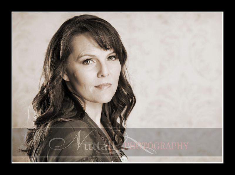 Beautiful Tammy 17.jpg