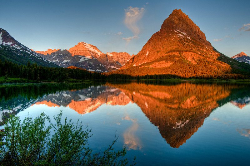 mountain reflections HDR.jpg