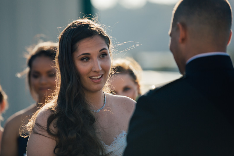 Kevin and Hunter Wedding Photography-7050042.jpg