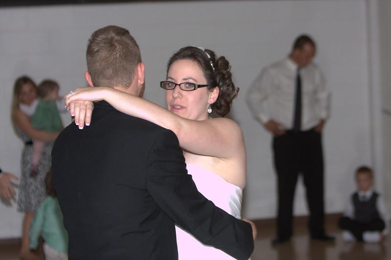 Bridal Dance (15).jpg