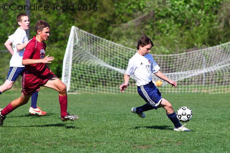 2015-04 PCA MS Soccer Fellow Christian Playoff-9325.jpg