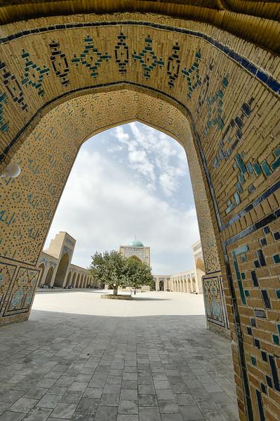 Usbekistan  (457 of 949).JPG