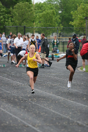 2008-05-07 GWOC Middle School Championship