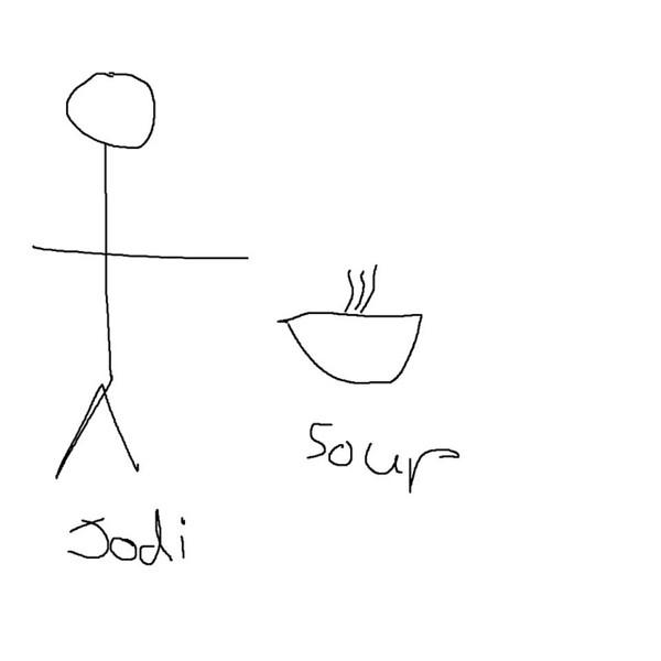 soup jodi.jpg