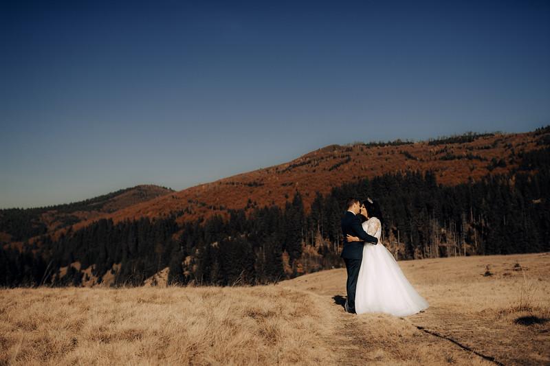 After wedding-56.jpg