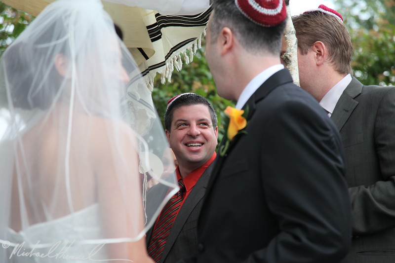 Manfre_Wedding_41.jpg