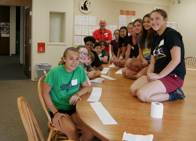 2018_8_6_Freshman_Retreat - 57.jpg
