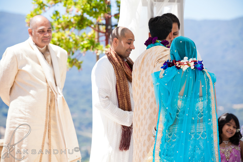 NS_Wedding_222.jpg