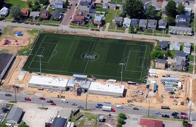 soccer5134.jpg