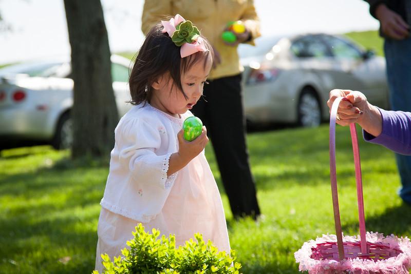 12Apr_Easter_102.jpg
