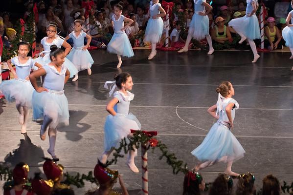 07 Ballet