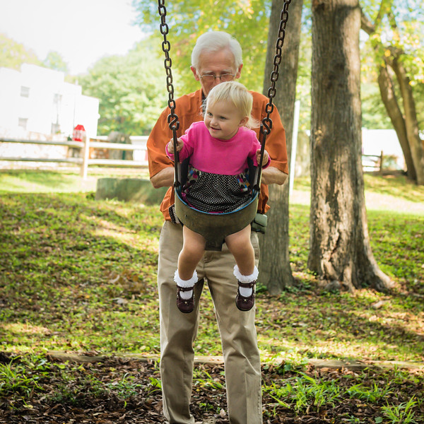 Dad in pictures-54.jpg