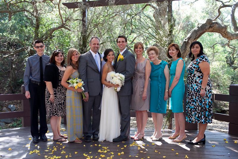 Lauren & Tyler Wedding-0488.jpg