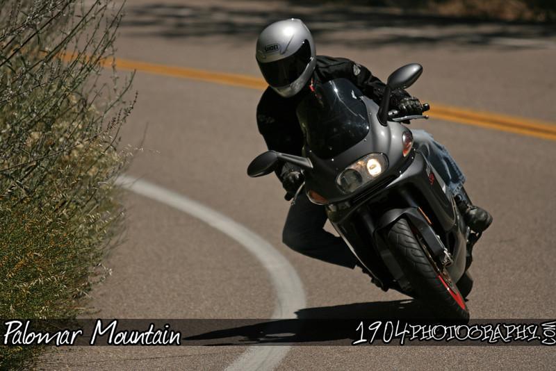 20090621_Palomar Mountain_0497.jpg