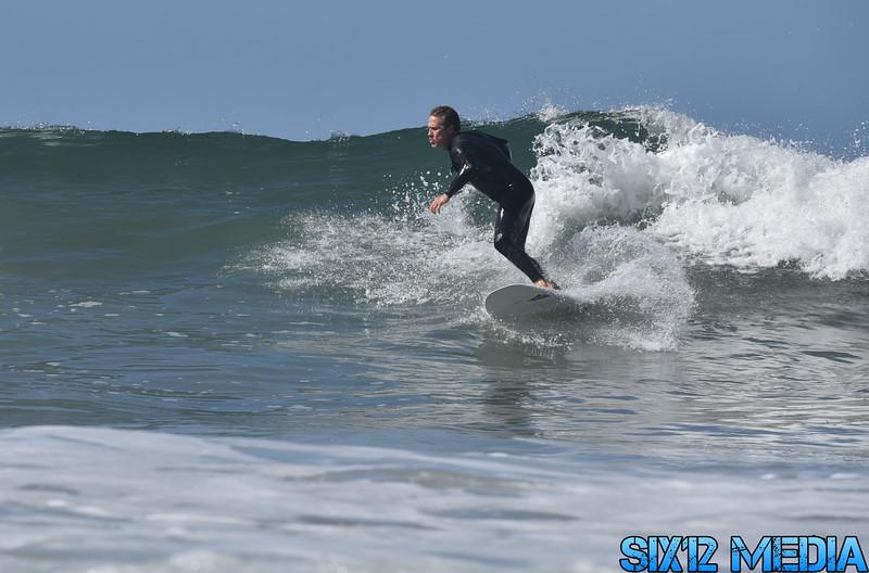Venice Beach Surf - -644.jpg