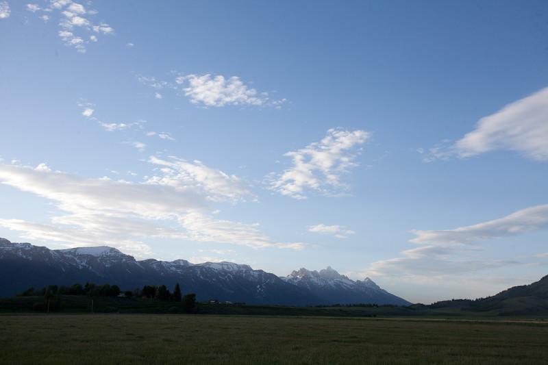 Landscape22.jpg